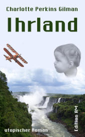Cover Ihrland